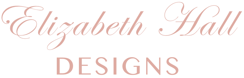 Elizabeth Hall Designs, LLC
